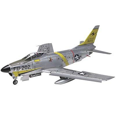 F-86D Dog Sabre 1:48 Plastic Model Kit