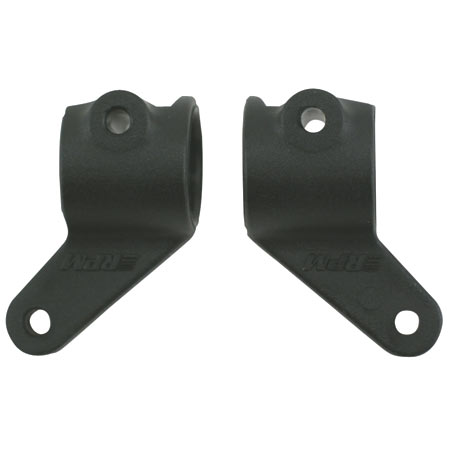 Front Bearing Carriers (2)
