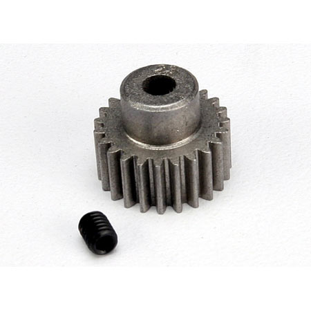 Pinion Gear 48P 22T