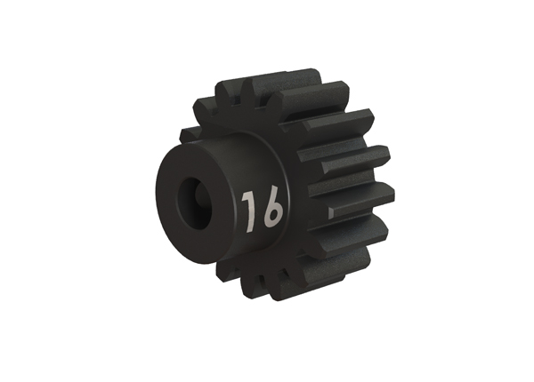 Pinion Gear 32P 16T Heavy Duty