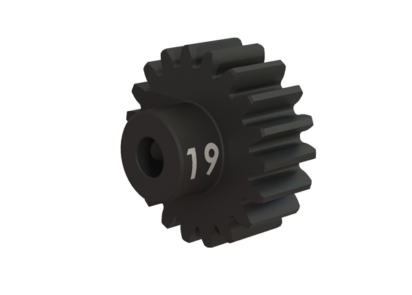 Pinion Gear 32P 19T Heavy Duty