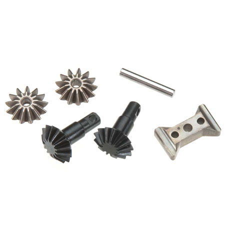 Differential Gear Set XO-1