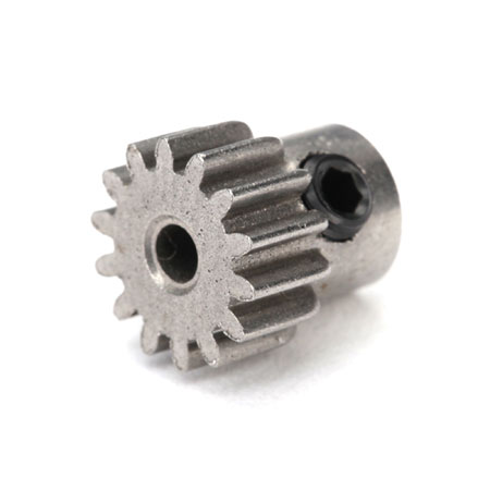 LaTrax Pinion Gear 14T Set Screw
