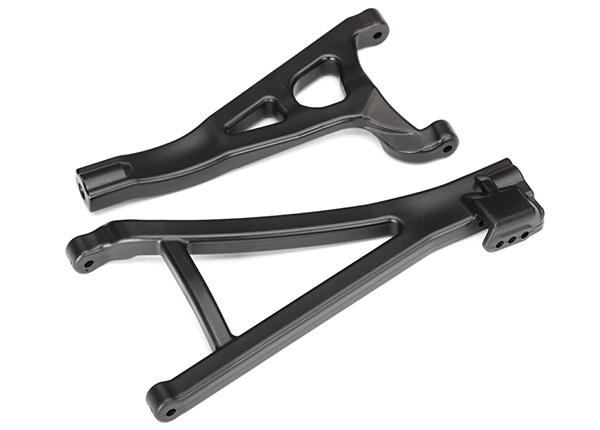 Suspension Arms Front Right Heavy Duty