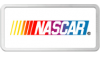 Super III NASCAR Stock Series Release 1