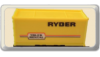 Aurora Big Ryder Reproduction Pup Trailers