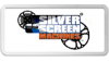 """Release 13"" Silver Screen Machines"