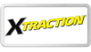 "AutoWorld Xtraction ""Release 3"""