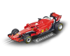 "Ferrari SF71H ""S.Vettel, No.5"" 1/43 Slot Car"
