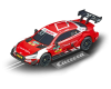 "Audi RS 5 DTM ""R.Rast, No.33"" 1/43 Slot Car"