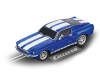 Ford Mustang '67 1/43 Slot Car