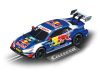 "Audi RS 5 DTM ""M. Ekström, No.5"" 1/43 Slot Car"