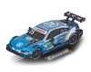 "BMW M4 DTM ""P.Eng, No.25"" 1/43 Slot Car"