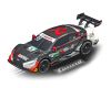 "Audi RS 5 DTM ""M.Rockenfeller, No.99"" 1/43 Slot Car"
