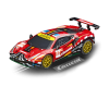 "Ferrari 488 GTE AF Corse, No. 52 ""Carrera"" 1/43 Slot Car"