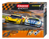 GO!!! GT Contest 1/43 Race Set