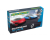 Supreme Rivals McLaren 720 vs Centenario 1/32 Race Set