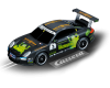 "Porsche GT3 Cup ""Monster FM, U.Alzen No.3"""