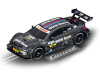 "BMW M3 DTM ""B.Spengler, No.7"""