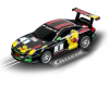 "Porsche GT3 ""Haribo Racing, No.8"""