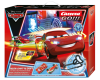 GO!!! Disney/Pixar Cars Neon Shift 'n Drift Race Set