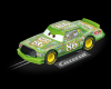 Cars Chick Hicks 1/43 Slot Car