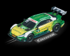 "Audi RS 5 DTM ""M. Rockenfeller, No.99"" 1/43 Slot Car"