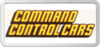 Tyco Command Control Parts