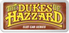"""Dukes of Hazzard"""