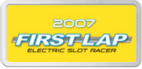 """First Lap Cars"""