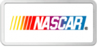 """Release 11"" NASCAR Twin Pack"